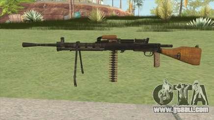 RP-46 (Rising Storm 2: Vietnam) for GTA San Andreas