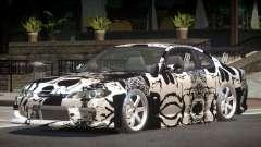 Nissan Silvia S15 D-Style PJ6 for GTA 4