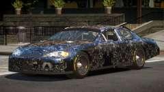 Chevrolet Monte Carlo RS R-Tuning PJ2 for GTA 4