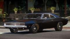 1968 Dodge Charger RT V1.1