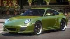 Porsche 911 GT-Sport PJ4 for GTA 4