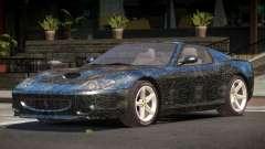 Ferrari 575M ST PJ4 for GTA 4