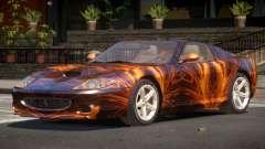 Ferrari 575M ST PJ6 for GTA 4