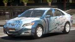 Toyota Camry LS PJ2 for GTA 4