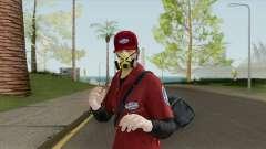 Tommy Vercetti (Bugstars Equipment) for GTA San Andreas