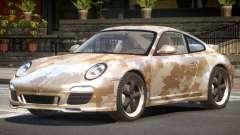 Porsche 911 LS PJ3 for GTA 4