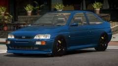 Ford Escort RS V1.1