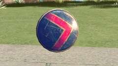 Shield (Assassins Creed Odyssey)