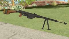PTRS-41 (Red Orchestra 2)