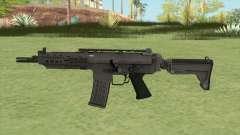 AK-5D (Assault Carbine) for GTA San Andreas