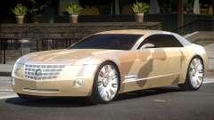 2003 Cadillac Sixteen V1.2 PJ1