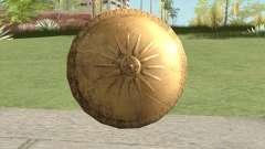 Shield (Assassins Creed Origins)