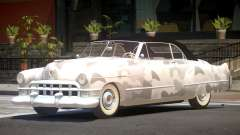 Cadillac Series 62 V1.0 PJ1 for GTA 4