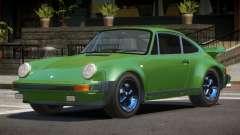 1990 Porsche 911 for GTA 4