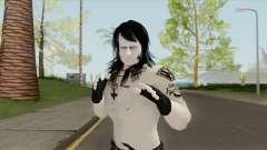 Glenn Danzig for GTA San Andreas