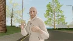Brucie (GTA Online: Casino And Resort) for GTA San Andreas