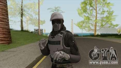 Skin Random 250 (Outfit Doomsday) for GTA San Andreas