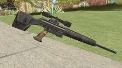 PSG-1 (Manhunt)