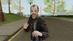 Trevor Philips GTA V for GTA San Andreas