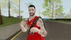 Random Male Skin V16 (GTA Online) for GTA San Andreas