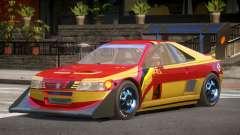 Peugeot 405 R-Tuning for GTA 4