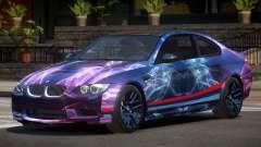 BMW M3 E92 LR PJ6 for GTA 4