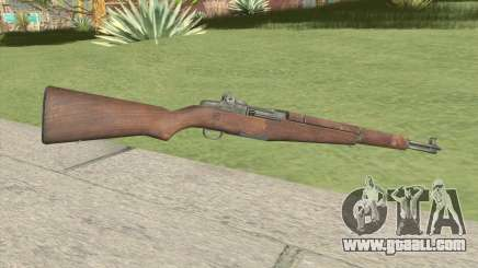 K98 Rifle (Mafia 2) for GTA San Andreas
