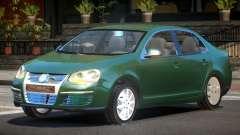 Volkswagen Jetta V1.1 for GTA 4