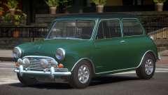 1978 Mini Cooper for GTA 4