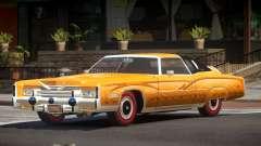 1978 Cadillac Eldorado PJ6 for GTA 4