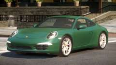 Porsche 911 CK for GTA 4
