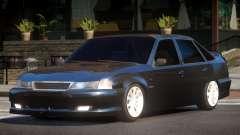 Daewoo Nexia LT for GTA 4