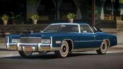1976 Cadillac Eldorado for GTA 4