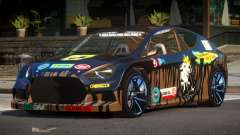 Vapid Flash GT PJ10 for GTA 4