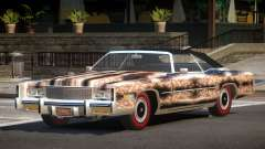 1978 Cadillac Eldorado PJ2 for GTA 4