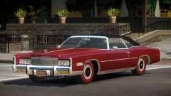 1978 Cadillac Eldorado for GTA 4
