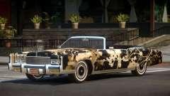 1976 Cadillac Eldorado PJ5 for GTA 4
