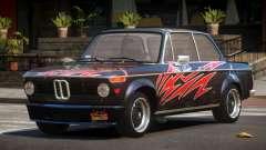 BMW 2002 R-Tuned PJ6 for GTA 4