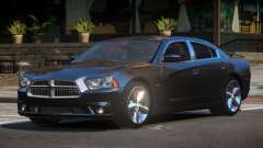 Dodge Charger MN