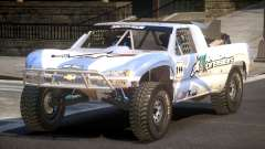 Chevrolet Silverado RC L8