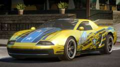 Nucleon from FlatOut 2
