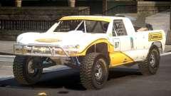 Chevrolet Silverado RC L9