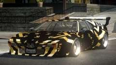 1979 BMW M1 PJ5 for GTA 4