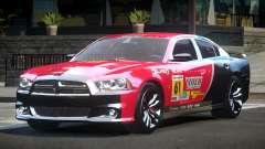 Dodge Charger ES L4 for GTA 4