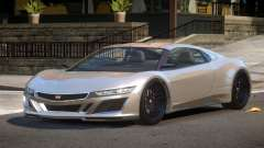 Dinka Jester Racecar for GTA 4
