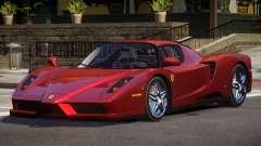 2003 Ferrari Enzo for GTA 4