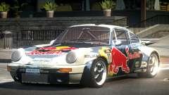 Porsche 911 R-Tuned L5 for GTA 4