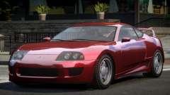 GTA 5 Dinka Jester Classic for GTA 4