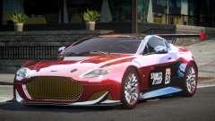 Aston Martin Vantage R-Tuned L6 for GTA 4
