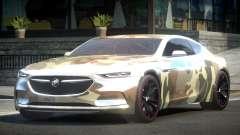 Buick Avista R-Tuned L2 for GTA 4